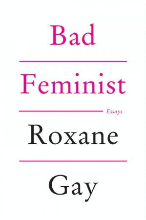 bad feminist.png